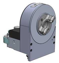 Projektierungn CAD 3D