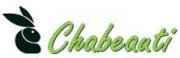 Chabeauti