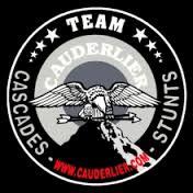 Team Cauderlier