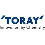 Toray Plastics Europe