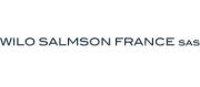 Wilo Salmson France
